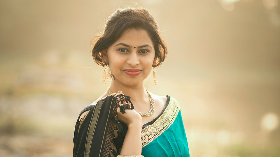 Indian Girl Malayalam Short Story