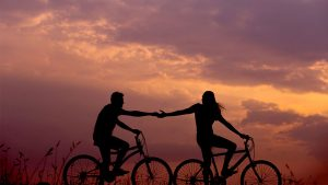 Relationship-Malayalam
