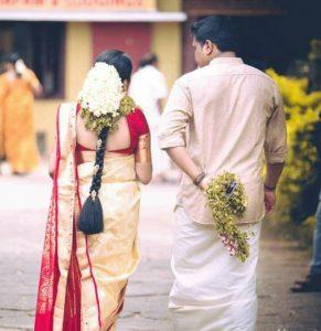 malayalam short story